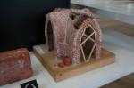 Archs model