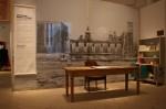 Exhibition: Stockholms stadshus